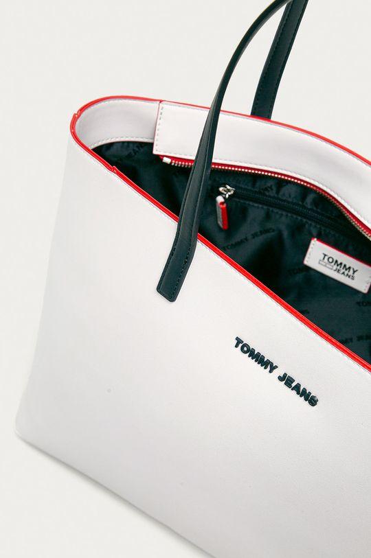 Tommy Jeans - Kabelka Dámský