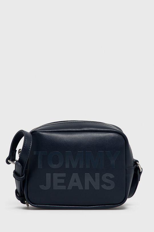 tmavomodrá Tommy Jeans - Kabelka Dámsky