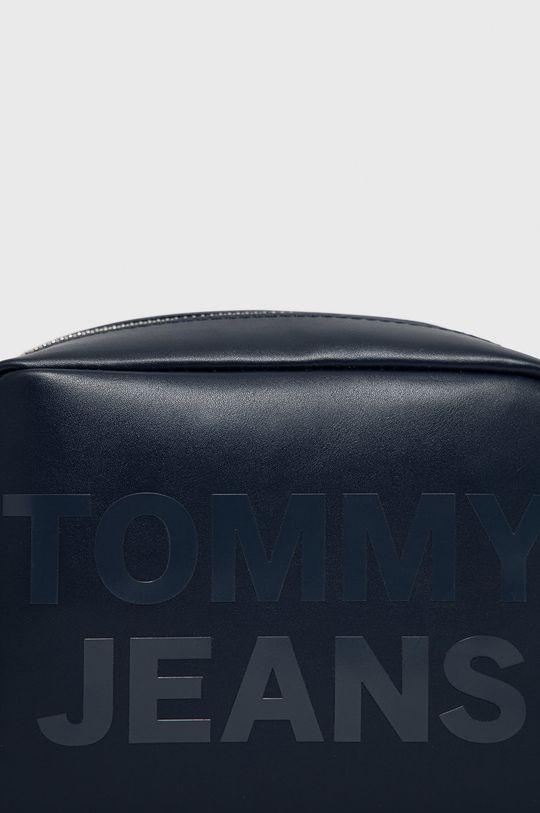 Tommy Jeans - Kabelka tmavomodrá
