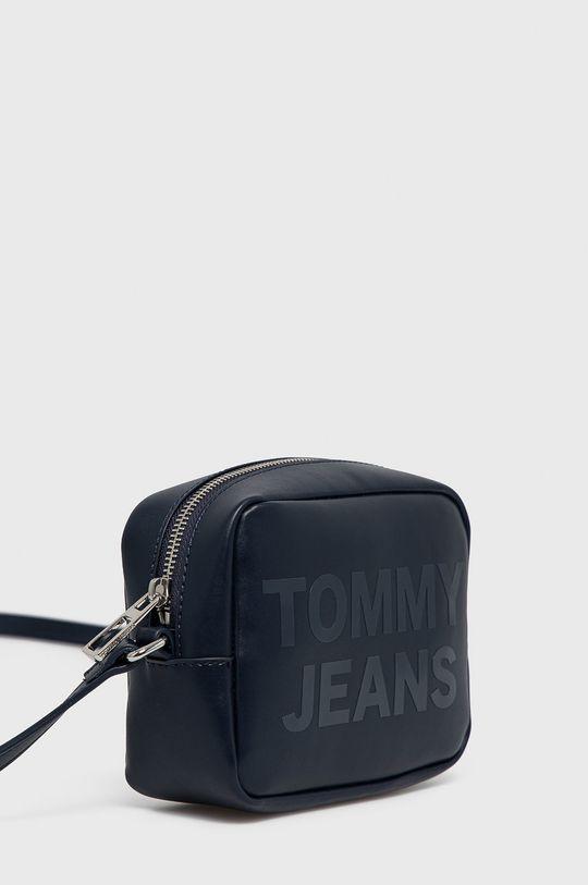 Tommy Jeans - Kabelka  100% Polyuretán