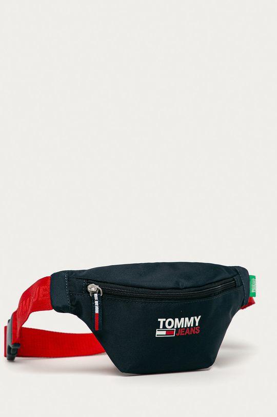 Tommy Jeans - Nerka granatowy