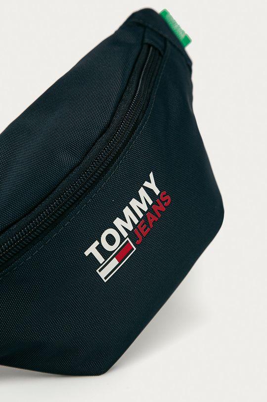 Tommy Jeans - Nerka 100 % Poliester