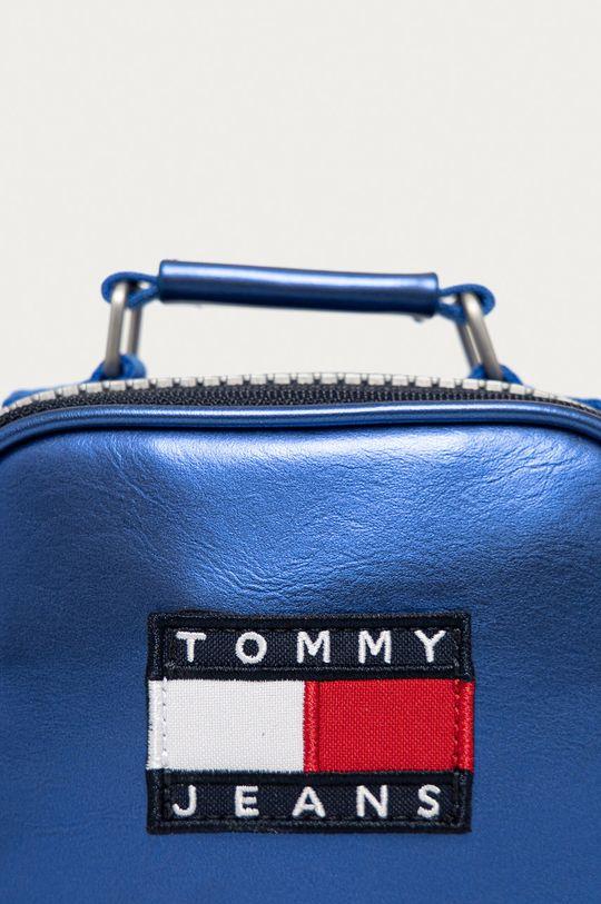 modrá Tommy Jeans - Ledvinka