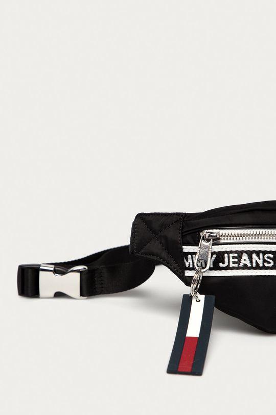 Tommy Jeans - Nerka czarny