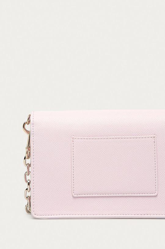 pastelová ružová Tommy Hilfiger - Kabelka