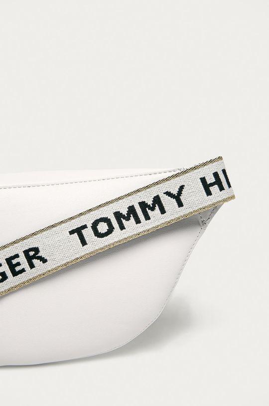 biały Tommy Hilfiger - Nerka