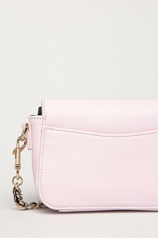 roz pastelat Tommy Hilfiger - Poseta