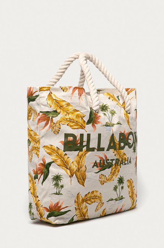 Billabong - Poseta culoarea tenului