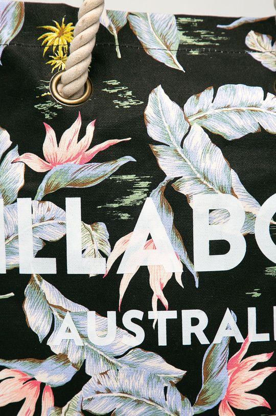 Billabong - Torebka czarny