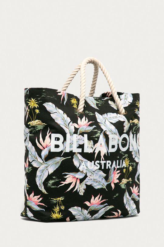 Billabong - Torebka