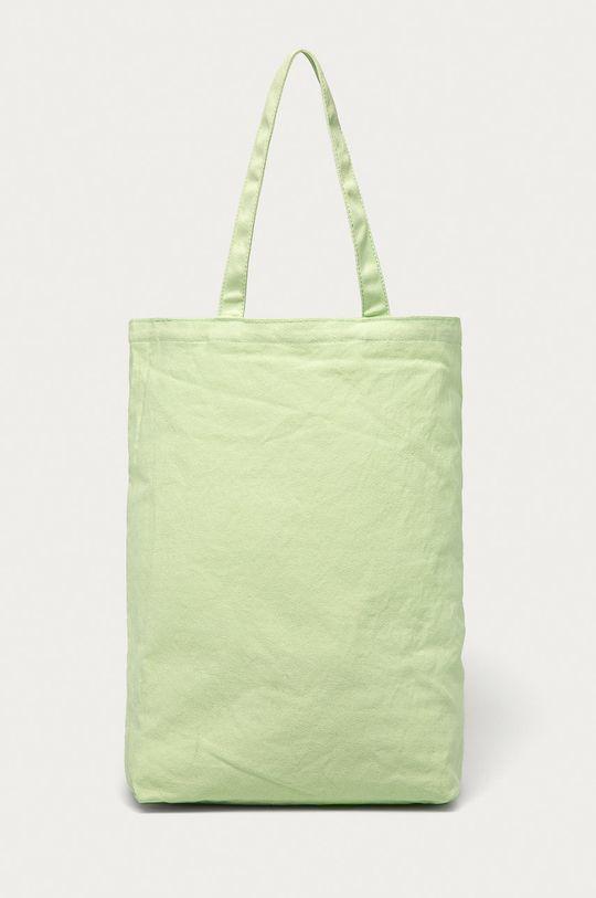 světle zelená Billabong - Kabelka
