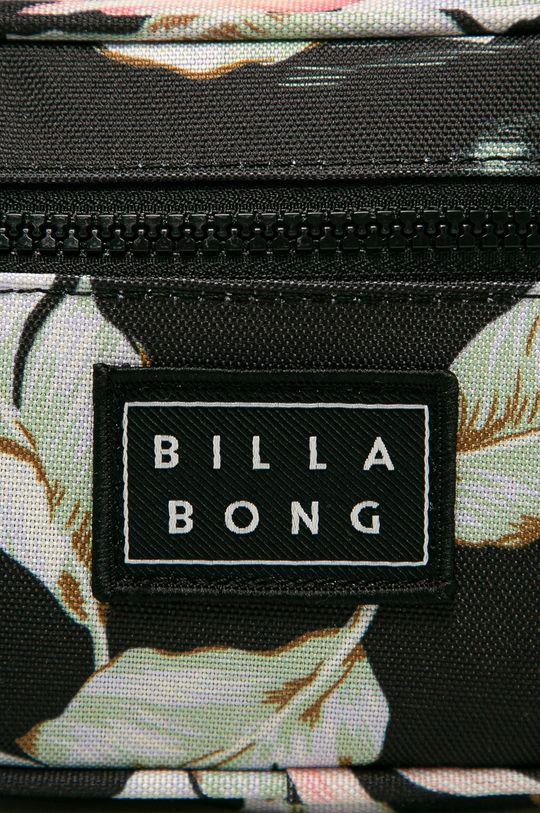 Billabong - Ledvinka černá