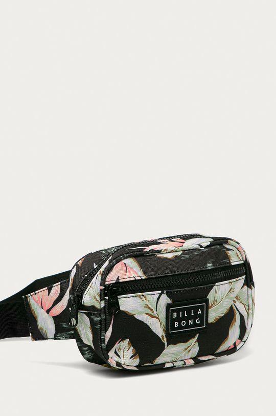 Billabong - Ledvinka  100% Polyester