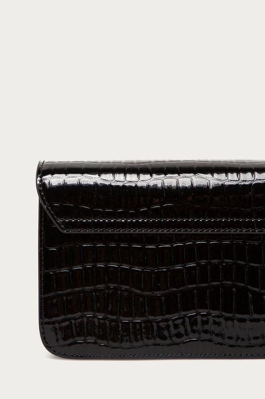 Trussardi Jeans - Kabelka  100% Polyester