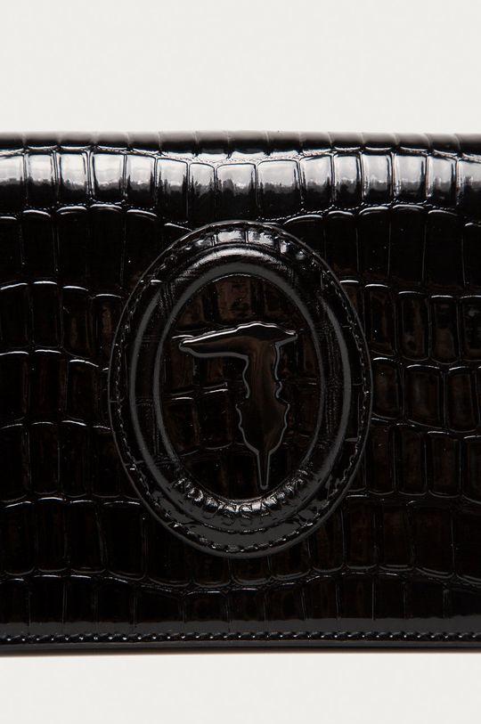 černá Trussardi Jeans - Kabelka