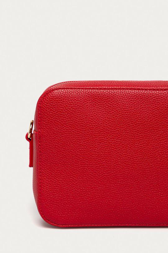 červená Trussardi Jeans - Kabelka