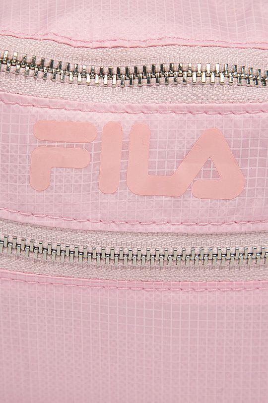 Fila - Ľadvinka  100% Polyester