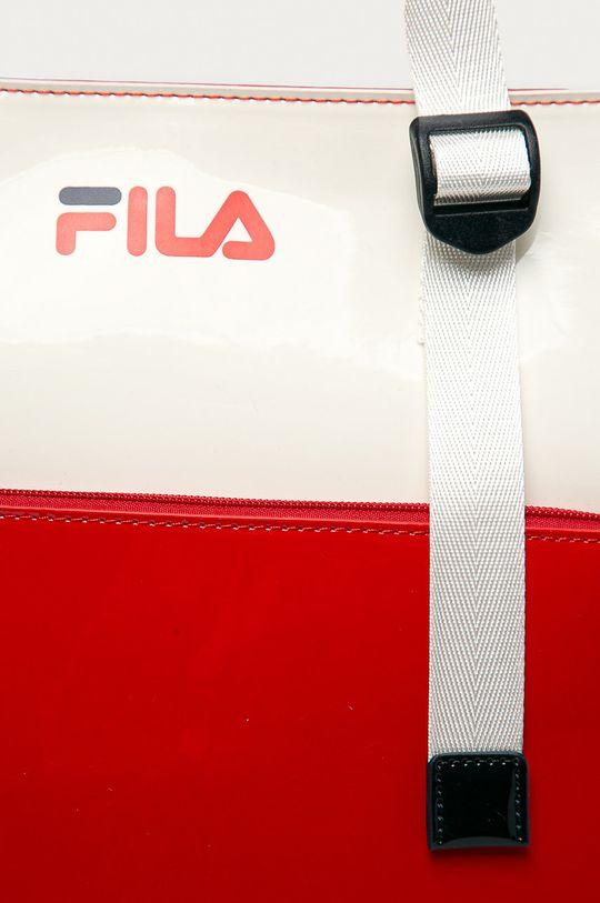 Fila - Torebka czerwony