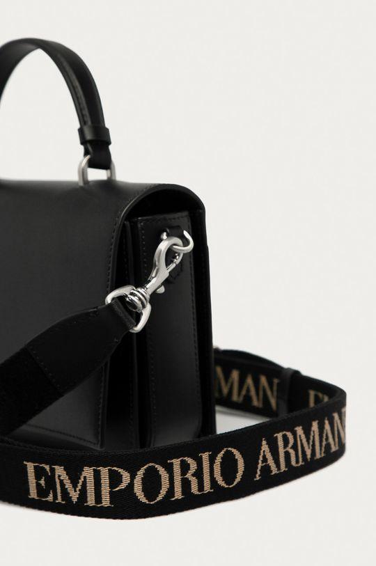 Emporio Armani - Torebka