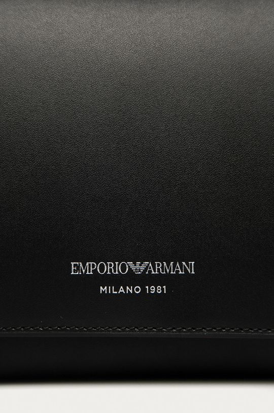 Emporio Armani - Torebka Damski