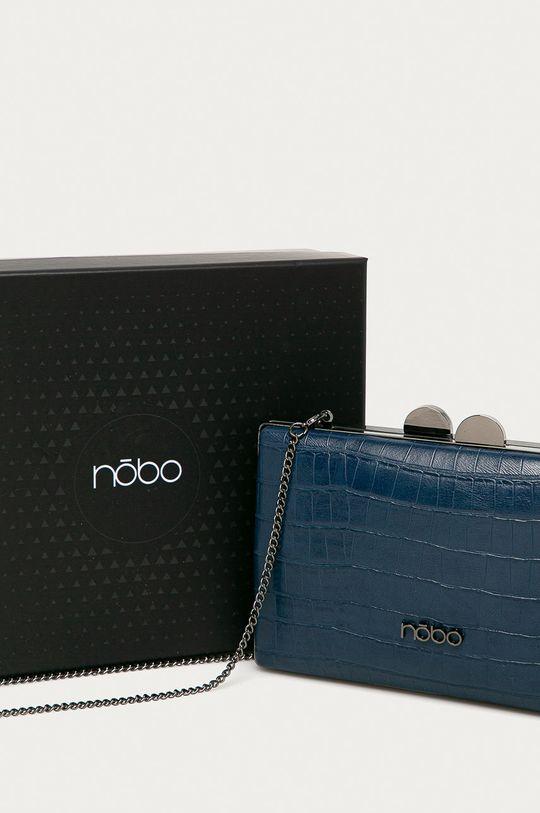 Nobo - Kabelka