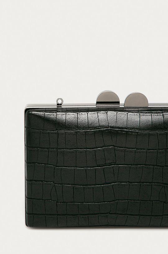 Nobo - Kabelka  Podšívka: 100% Polyester Hlavní materiál: 100% PU