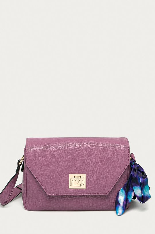 violet Nobo - Poseta De femei