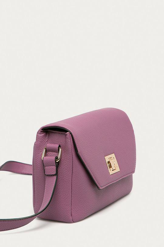 Nobo - Poseta violet