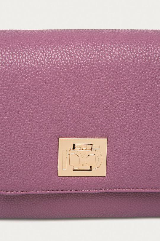 violet Nobo - Poseta