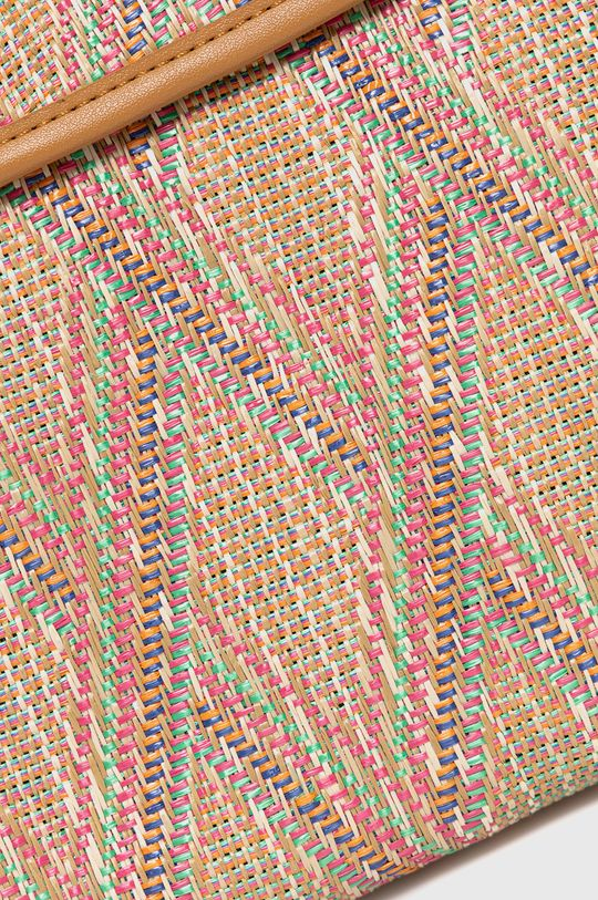 Nobo - Torebka multicolor