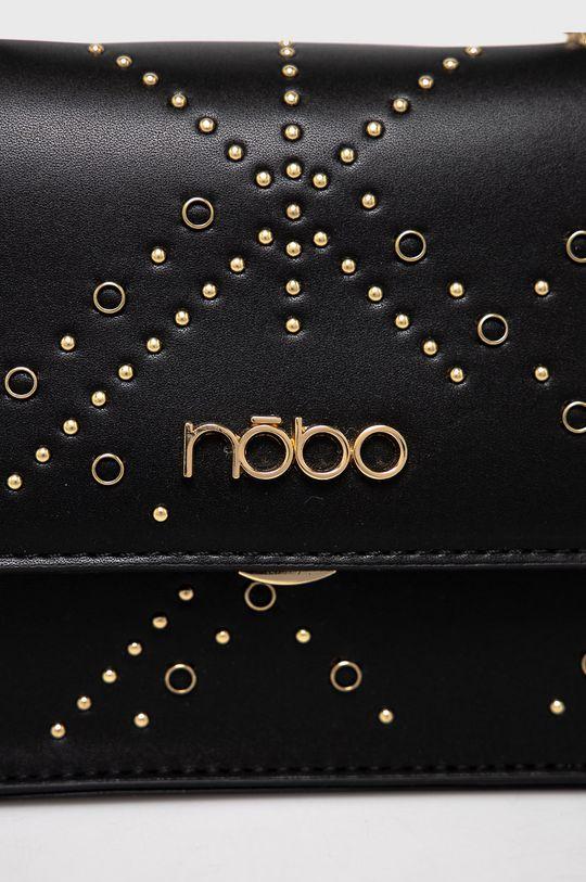 Nobo - Torebka czarny