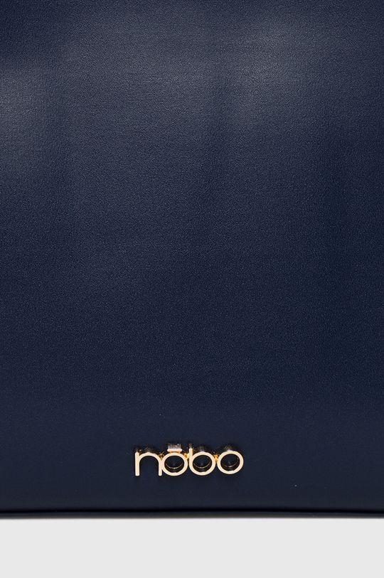 Nobo - Torebka granatowy