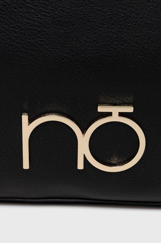 Nobo - Kabelka  Podšívka: 100% Polyester Základná látka: 100% PU