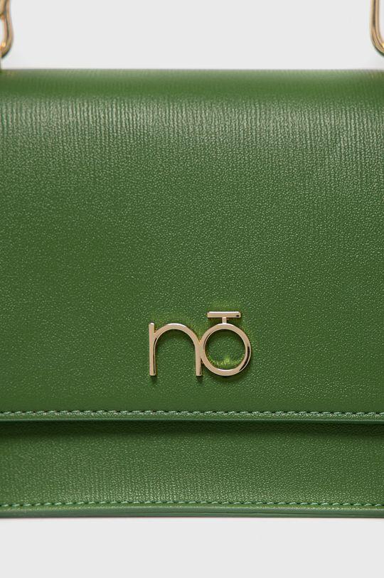 Nobo - Torebka zielony