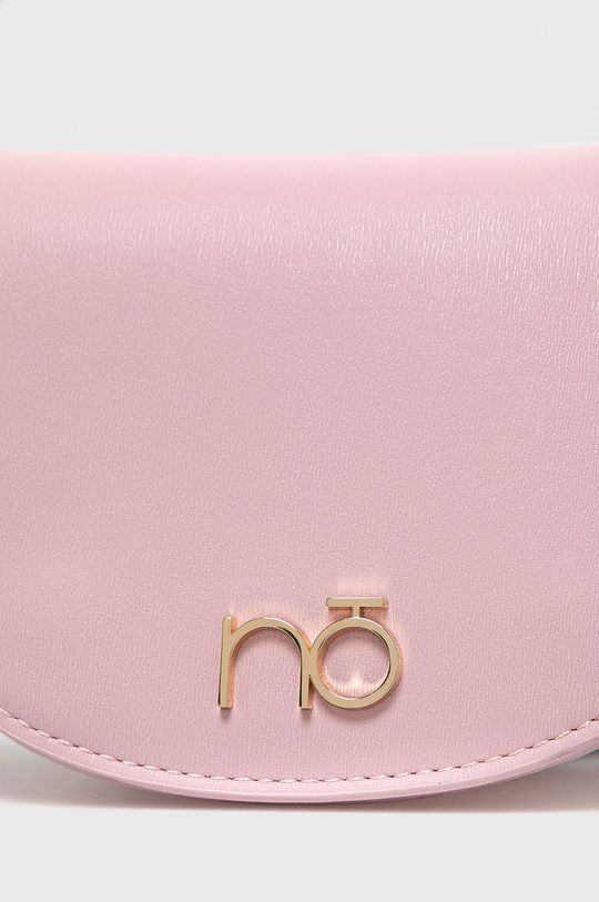 Nobo - Kabelka ružová