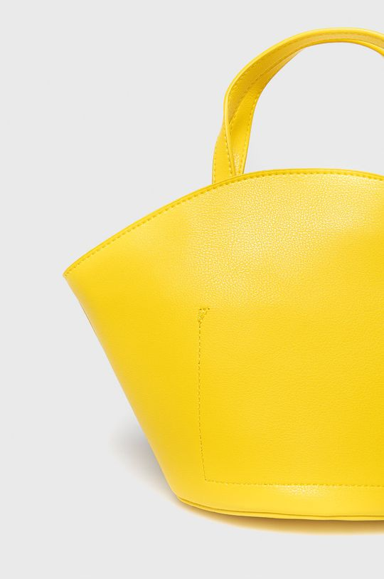 żółty Nobo - Torebka
