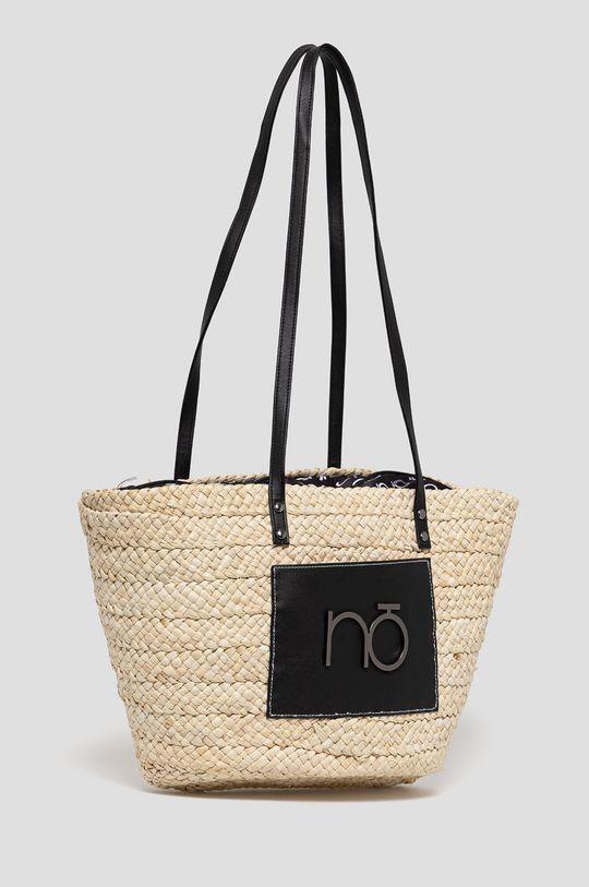 Nobo - Poseta culoarea tenului
