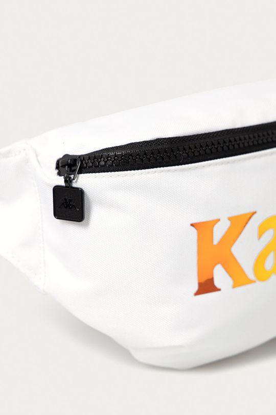 Kappa - Nerka 100 % Poliester