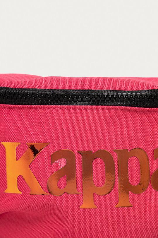 ostry różowy Kappa - Nerka