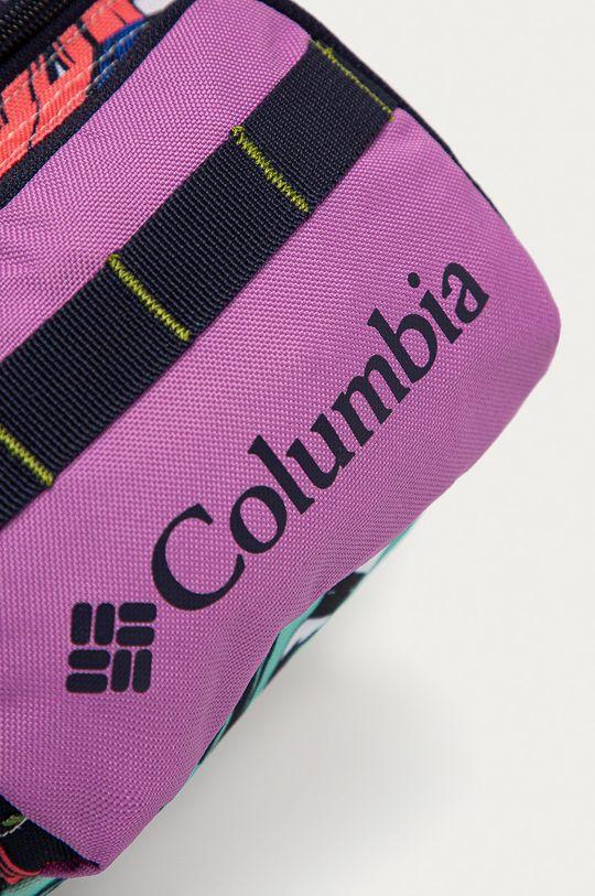 Columbia - Сумка на пояс