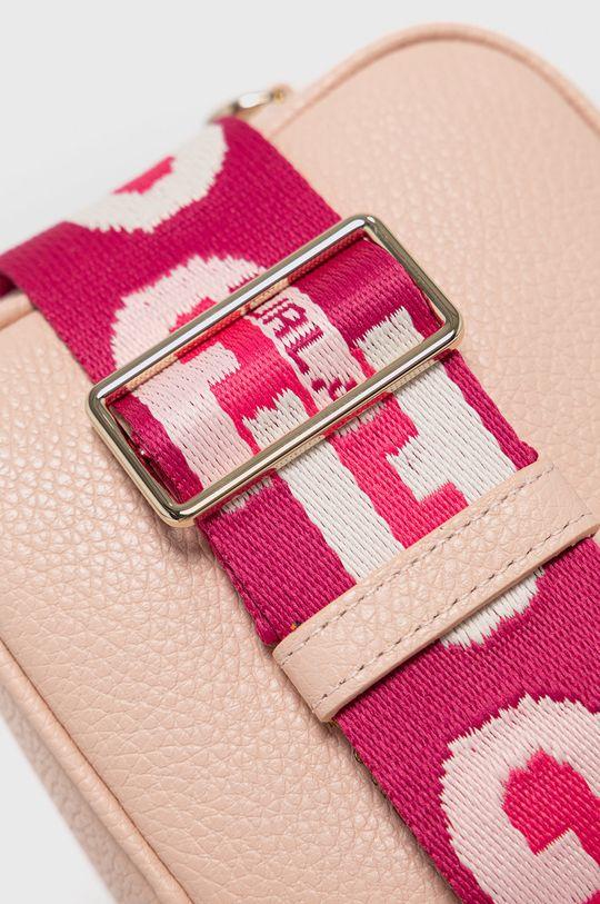 Furla - Kožená kabelka  Hlavní materiál: 100% Přírodní kůže