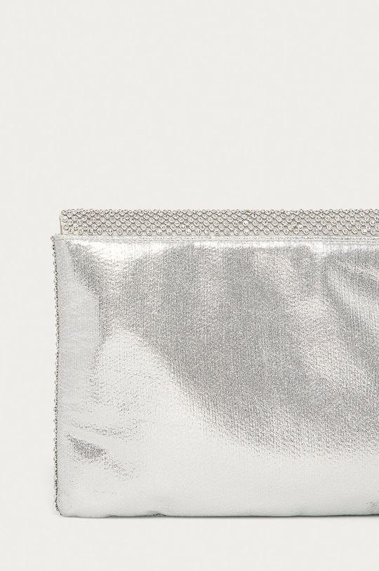 srebrny Call It Spring - Kopertówka