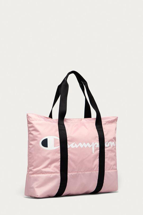 Champion - Torebka różowy