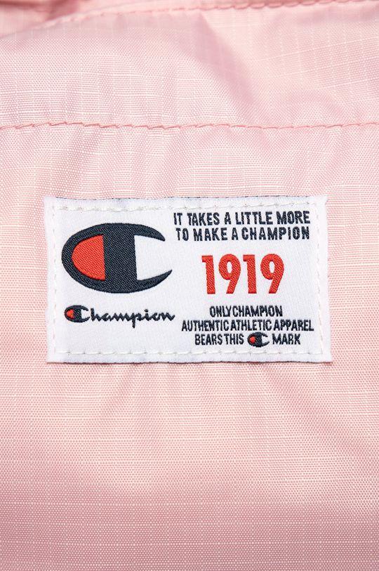 różowy Champion - Torebka