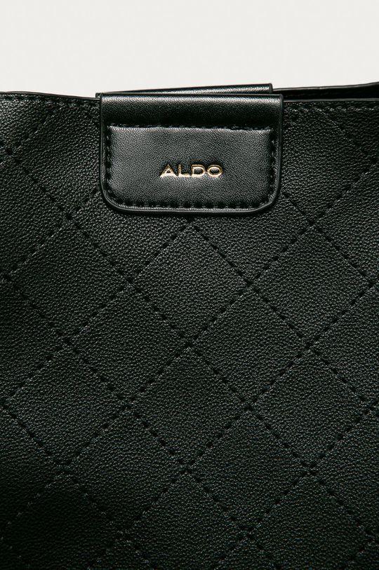 čierna Aldo - Kabelka