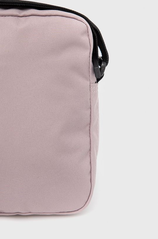 pastelově růžová New Balance - Ledvinka