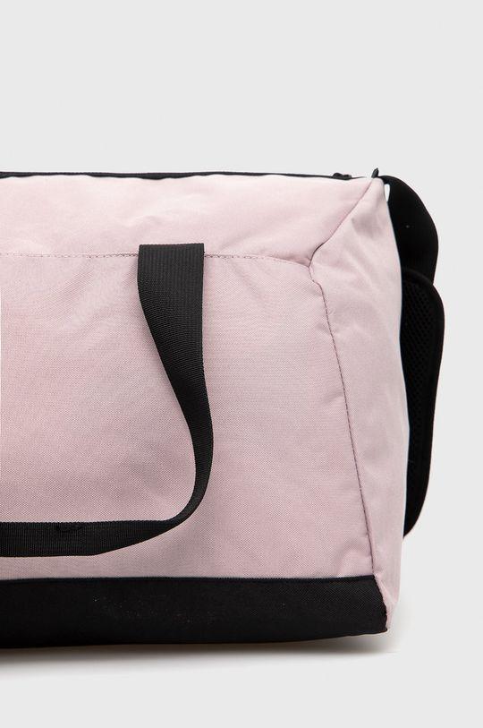 levandulová New Balance - Sportovní taška