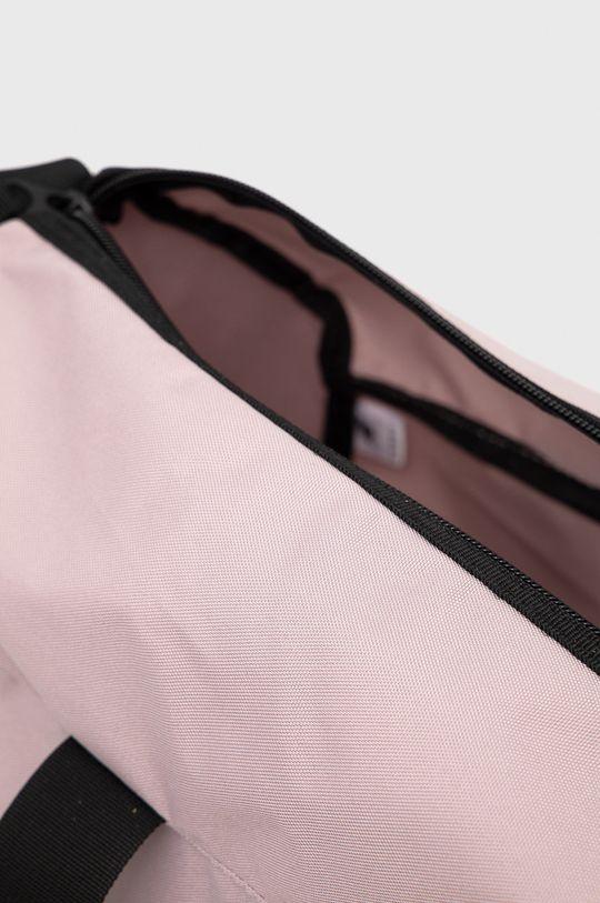 New Balance - Sportovní taška Dámský