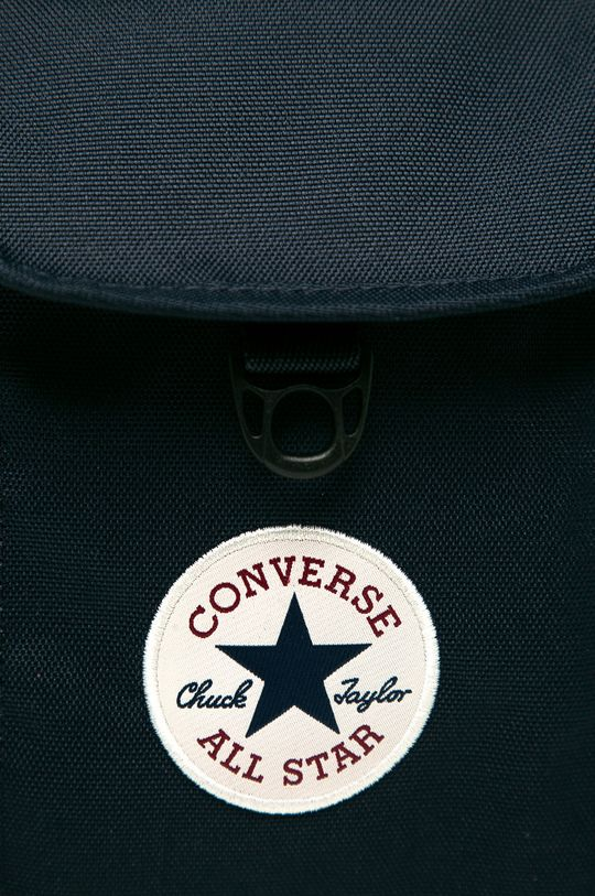 Converse - Ledvinka námořnická modř
