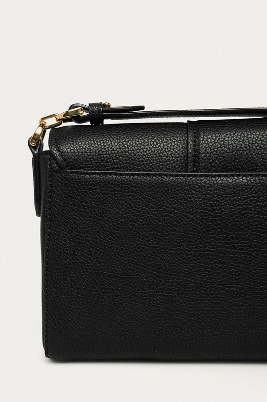 Lauren Ralph Lauren - Kabelka  Podšívka: 100% Polyester Hlavní materiál: 100% Polyuretan